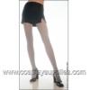 Spandex heather tights